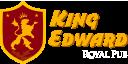 King Edward Logo